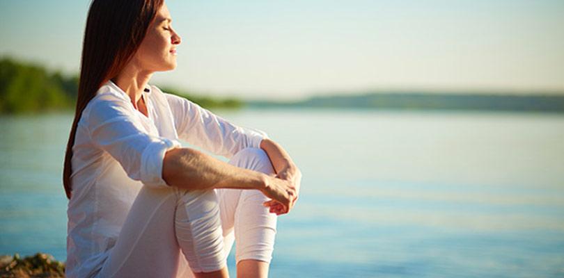 10-bonnes-raisons-de-ralentir-votre-rythme-de-vie