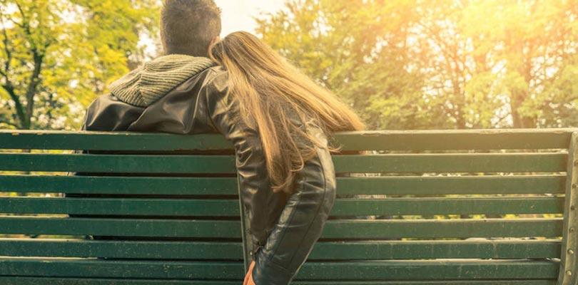 10-conseils-pour-etre-plus-heureux-en-couple