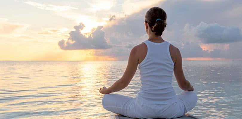 5-methodes-naturelles-pour-traiter-la-depression