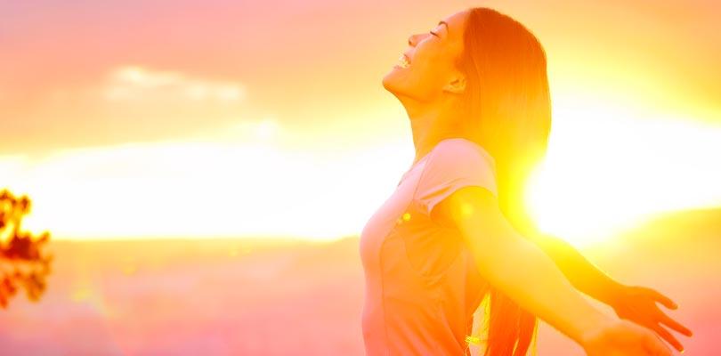 8-indices-que-nous-sommes-en-plein-eveil-spirituel