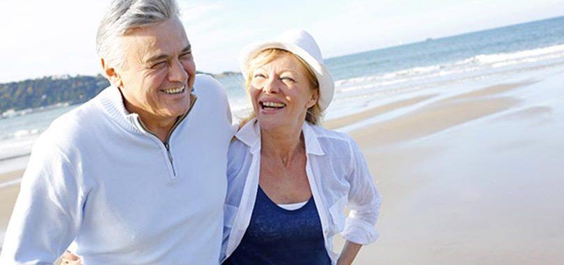 a-quel-age-sommes-nous-le-plus-heureux