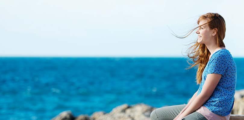 comment-etre-heureux-quand-on-est-seul
