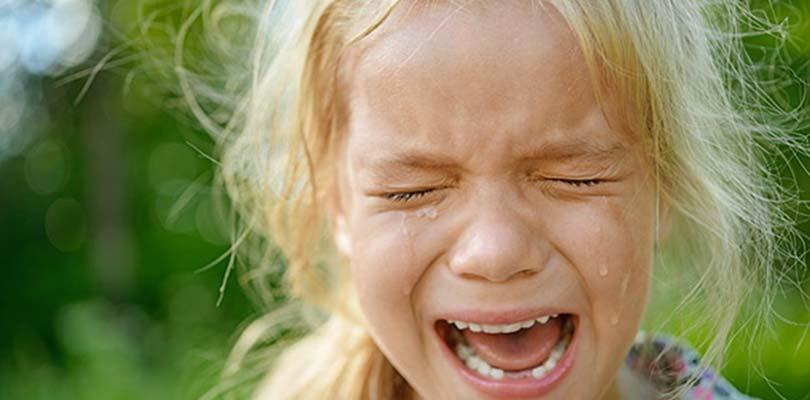 technique-pour-rester-calme-face-a-vos-enfants