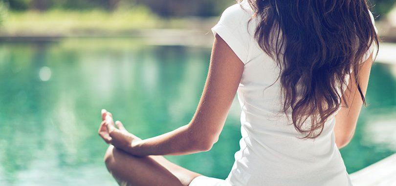 6-secrets-anti-stress-des-personnes-qui-reussissent