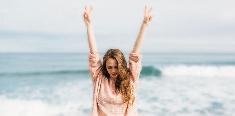9-signes-qui-montrent-quetre-seul-vous-rend-heureux