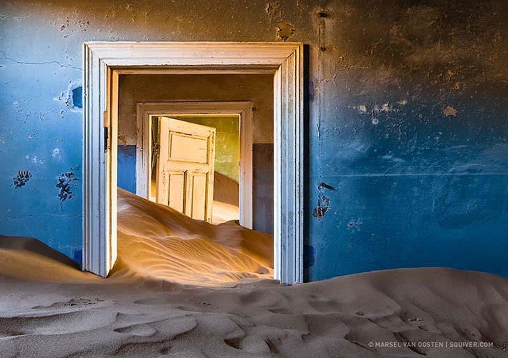 places-abandonnees7