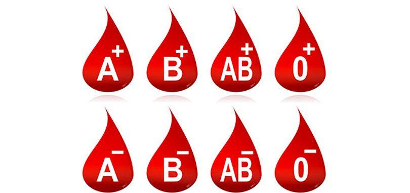 manger-selon-votre-groupe-sanguin