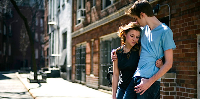 10-signes-que-vous-etes-dans-une-relation-codependante