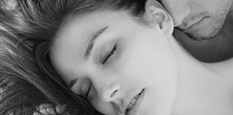 3-astuces-pour-ameliorer-votre-intimite