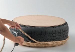 tire71-300x209