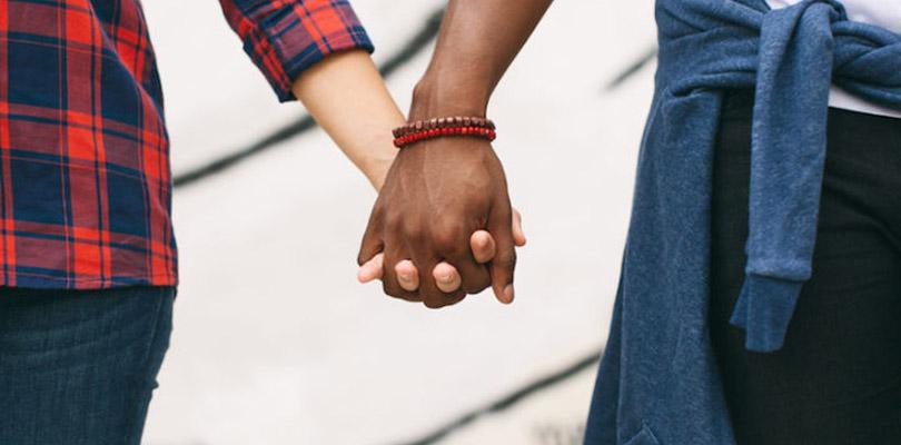 vous-voulez-tomber-amoureux-suivez-ces-3-conseils
