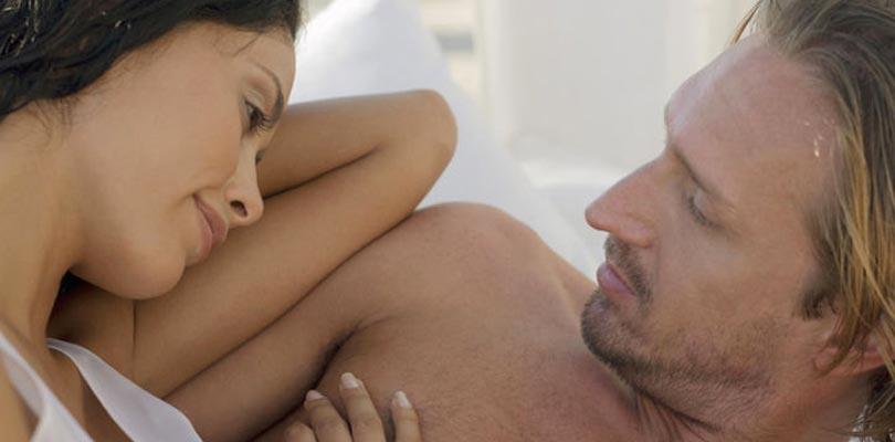 7-facons-dont-le-toucher-conscient-peut-ameliorer-votre-vie-sexuelle