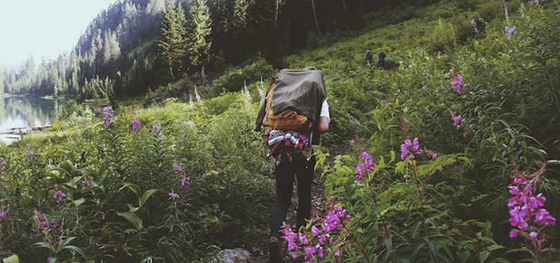 les-personnes-qui-aiment-la-nature-sont-plus-heureuses-plus-creatives-et-ont-une-meilleure-sante