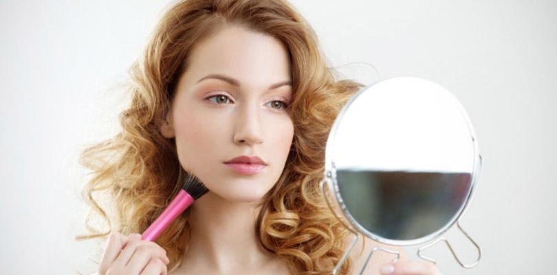 10-etapes-faciles-pour-avoir-une-peau-saine-et-eclatante