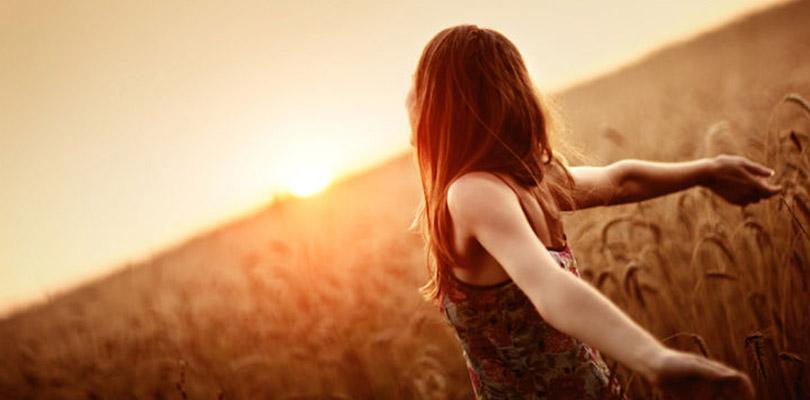 5-etapes-pour-liberer-votre-esprit-des-emotions-toxiques