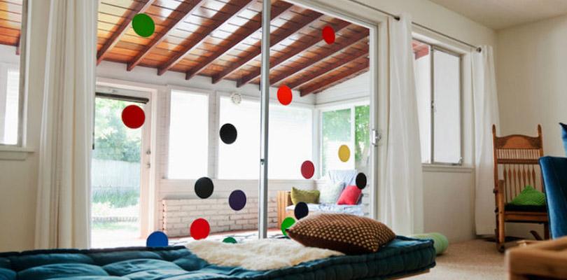 5-pratiques-feng-shui-pour-creer-plus-de-confort-dans-votre-vie-grace-aux-couleurs