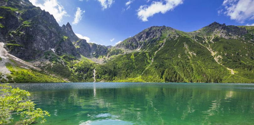 Comment exploiter la puissance de la nature pour soulager for Photo la nature gratuit