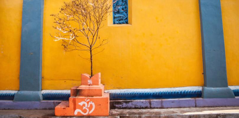 5-principes-sanskrits-pour-illuminer-votre-vie