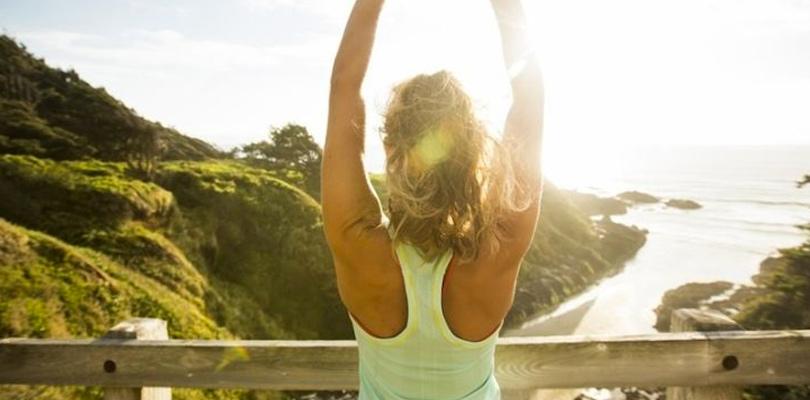 5-signes-que-vous-etes-sur-le-point-de-trouver-votre-but-veritable