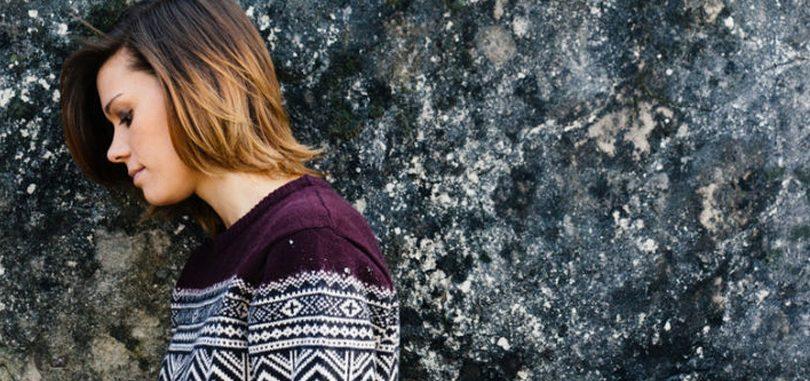 5-verites-a-retenir-lorsque-vous-souffrez-emotionnellement