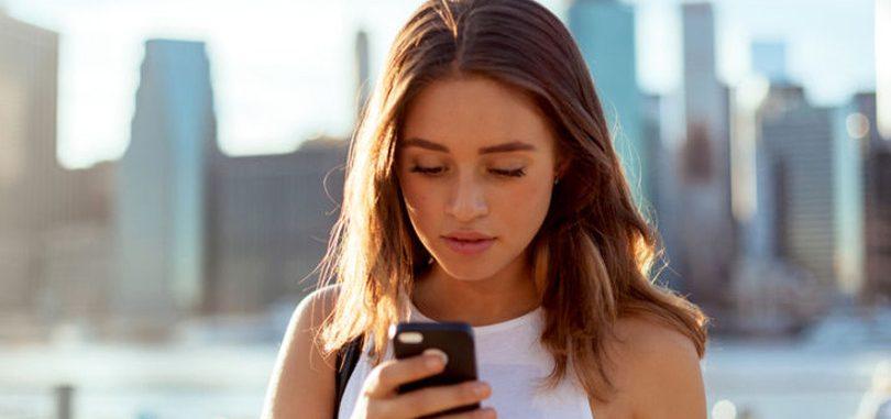 7-attitudes-a-eviter-sur-facebook-pour-preserver-votre-independance
