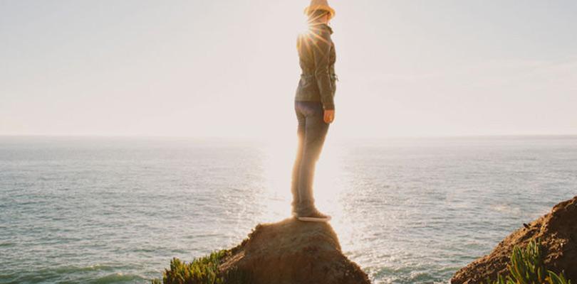 7-habitudes-de-gens-tres-spirituels