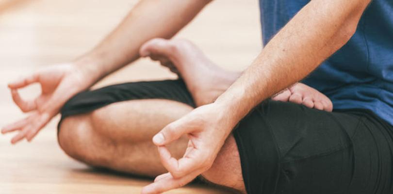 8 choses qui arrivent à votre corps lorsque vous méditez