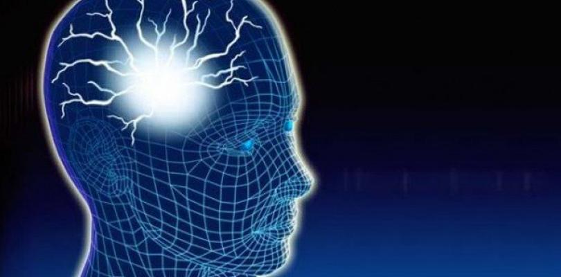 vos-pensees-sont-de-lenergie-decouvrez-4-facons-de-changer-le-monde-par-votre-mental