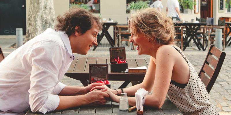 10 Leçons pour vivre une relation consciente et plus forte après 10 ans