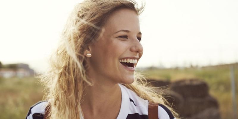 10 Principes importants, si vous voulez faire des changements positifs durables