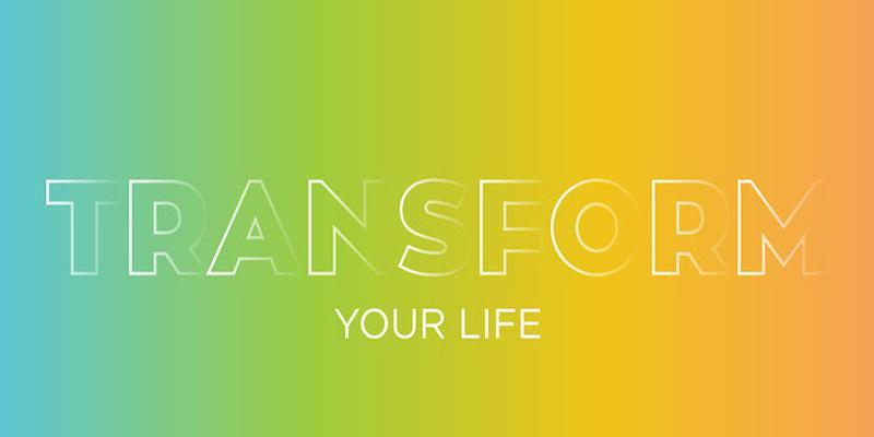 100 Questions qui vont transformer votre vie