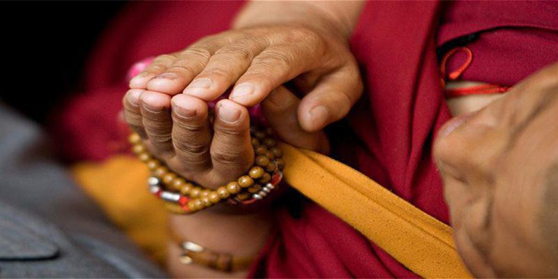 12 Principes bouddhistes qui transformeront votre vie