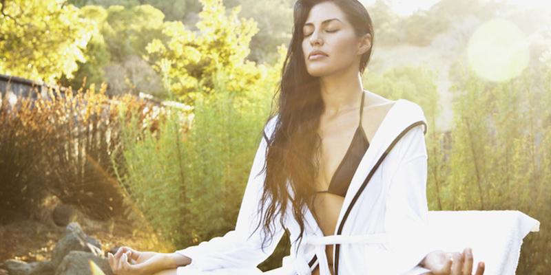 14 Affirmations pour équilibrer vos 7 chakras