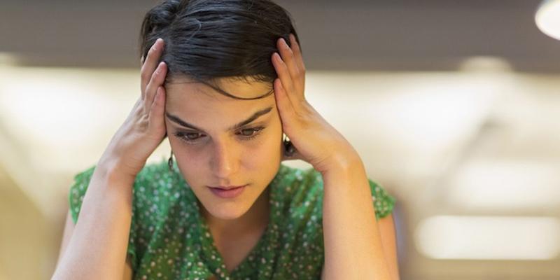 8-puissants-recours-quand-vous-passez-par-des-moments-difficiles