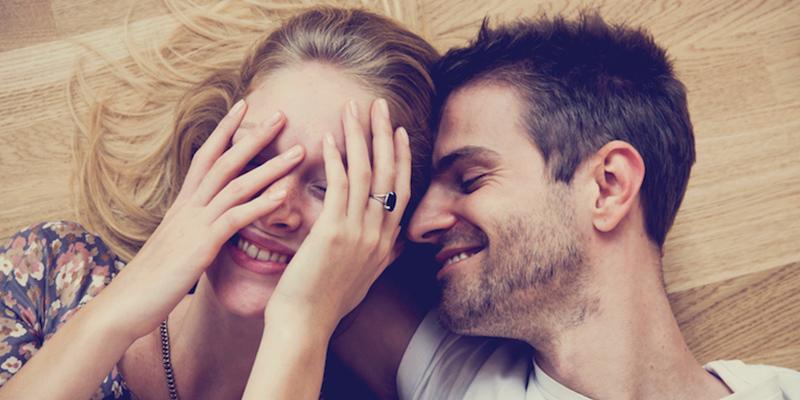 9-promesses-a-faire-et-a-conserver-pour-une-bonne-relation-heureuse-et-saine