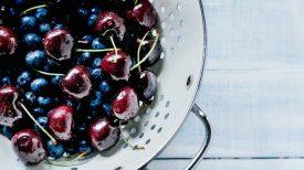 13 Raisons pour lesquelles vous ne perdez pas de poids alors que vous avez arrêté tous les glucides