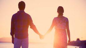 13 Signes que vous avez trouvé la bonne personne