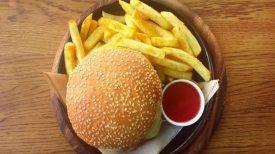 14 Raisons scientifiques de repenser votre consommation de viande rouge