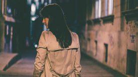 15 Conseils d'auto-défense qui pourraient vous servir un jour