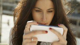 15 Conseils pour une détox numérique totale