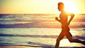 19 Idées pour commencer et terminer votre journée avec joie