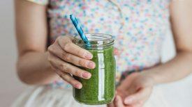 30 Astuces pour maintenir un poids santé sans vous priver
