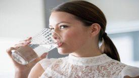 50 Manières de détoxifier votre corps et perdre du poids sans effort (Partie 2)