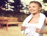 50 Manières de détoxifier votre corps et perdre du poids sans effort (Partie 3)