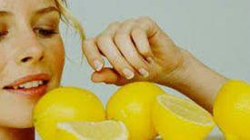 Booster la perte de poids