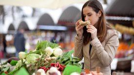 Comment perdre du poids en changeant vos pensées