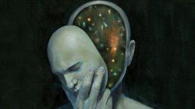 Comment votre ego vous fait souffrir