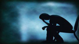 De nouvelles recherches révèlent les causes de la dépression