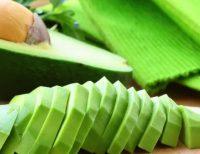 Mangez ces aliments pour équilibrer vos hormones et avoir une peau éclatante