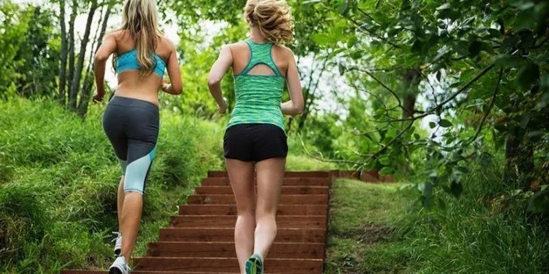 Voici Comment vos émotions influencent votre perte de poids